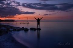 Spiaggia_Nyborg_Anuar