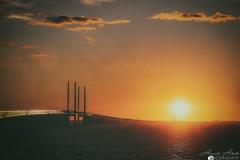 tramonto-ponte