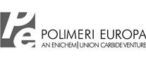 Polimeri europa - Versalis