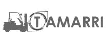 Tamarri spa