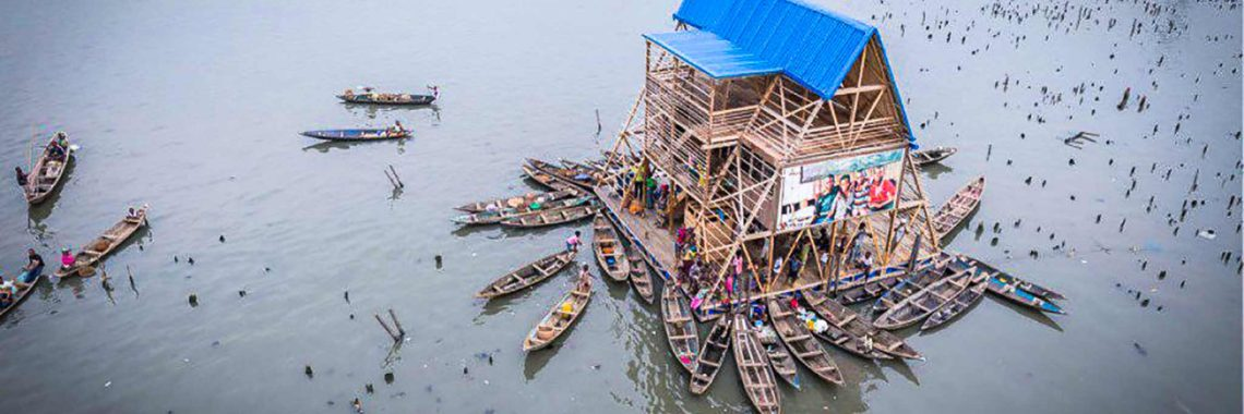 Makoko_Floating_School